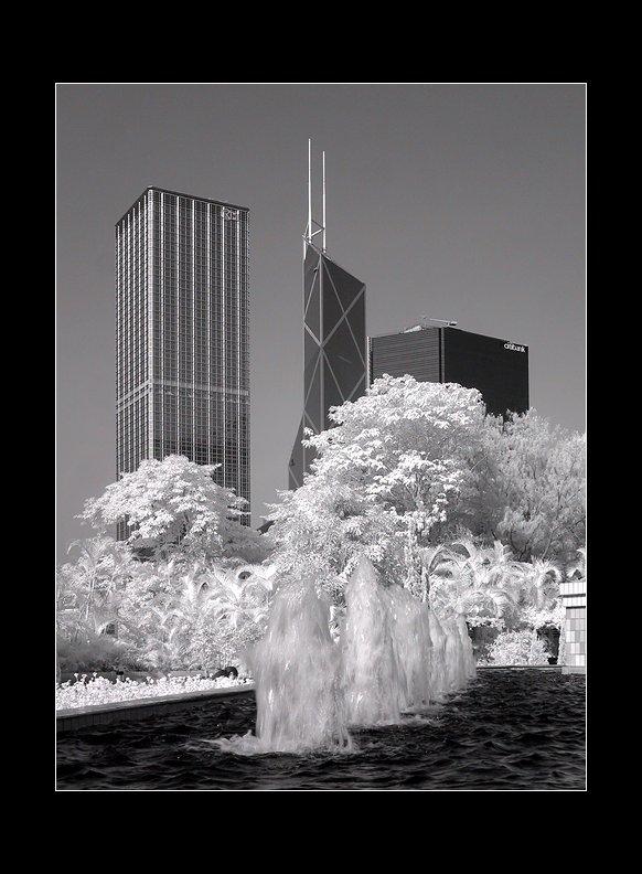 IMAGE: http://www.kleptography.com/dl/fm/boc_fountain640.jpg