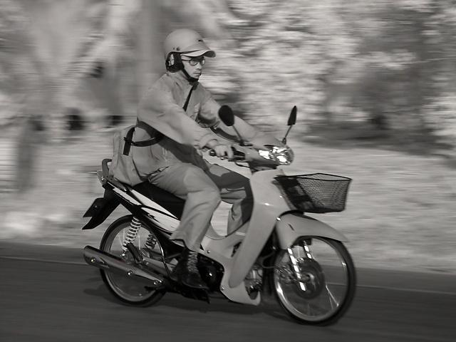 IMAGE: http://www.kleptography.com/dl/speed.jpg