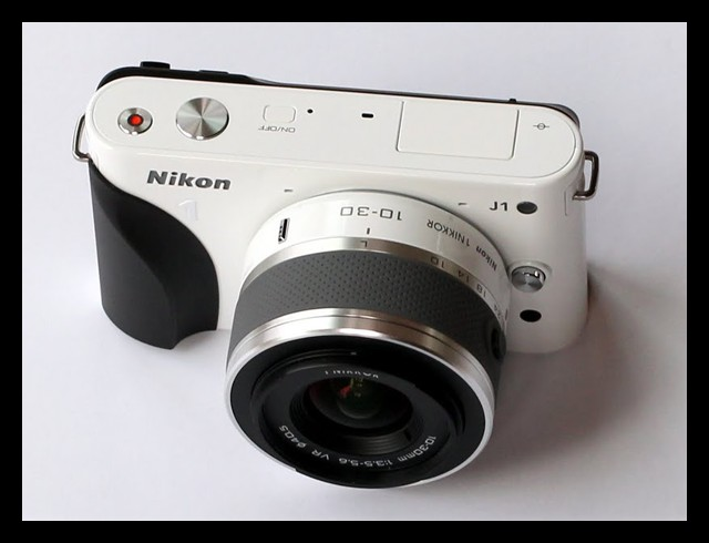 Richard Franiec's Camera Accessories
